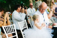 Manuel Antonio Wedding at Punto de Vista | A Brit & A Blonde. Flower girl fun destination wedding style. http://abritandablonde.com/2013/12/19/blog/best-costa-rica-wedding-photographers/
