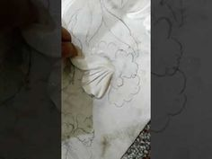 3D Clay arts and relief paintigs by chand,,,7838424384,,8851698331 - YouTube