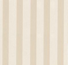 Wallcovering_(마티니) 49256-3