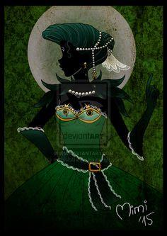 .crystal princess petz by mimiclothing.deviantart.com on @DeviantArt