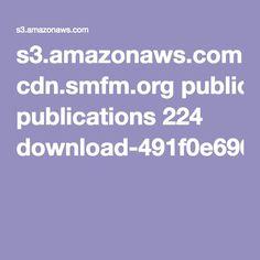 s3.amazonaws.com cdn.smfm.org publications 224 download-491f0e6962960848d2097447ab57a024.pdf