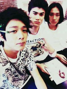 lunafly predebut