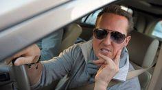 Michael Schumacher Latest Health Update: F1 Driver In Emotional Turmoil