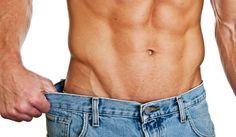 7 ejercicios para potenciar tus oblicuos