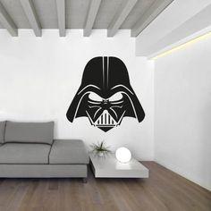 1000 images about star wars on pinterest star wars. Black Bedroom Furniture Sets. Home Design Ideas