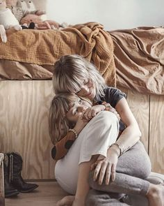 Me and my babylove, Natural style kids room copyright 2018 Anna Malmberg Lifestyle Photography, Family Photography, Mom Day, Christmas Mood, Cute Family, Year Old, Mom And Dad, Family Photos, Kids Fashion
