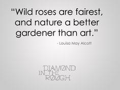 #quotes #nature #art