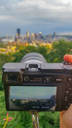 The Sony mirrorless camera is one of the best cameras on the market, hands down. This guide features the best Sony accessories! Sony Camera, Best Camera, Digital Camera, Sony A6000, Camera Photography, Photography Tips, Beginner Photography, Scenic Photography, Aerial Photography
