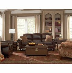 Yardley Collection Fabric Furniture Sets Living Rooms Art Van Furniture