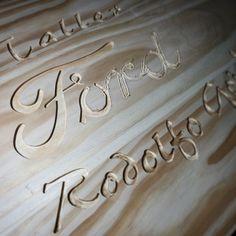 Avances en la cubierta de mesa para taller Ford T Patagonia, Interior Exterior, Ford, Instagram Posts, Atelier, Mesas, Ford Trucks, Ford Expedition