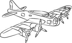 airplane drawing google search drawing pinterest drawings