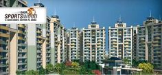 Gaur Sportswood is the new residential project at Noida Sector 79. It's an upcoming project that completes all your need towards your home. For more details call @01206500413