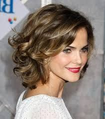 Image result for professional hairstyles for long oval face