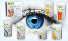 GNLD GOLDEN products NEOLIFE NUTRIANCE  FRANCESCA MODUGNO distributor: la vitamina E, altri antiossidanti, lo zinco e il ...