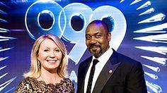 BBC 999 Awards