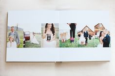 Our Wedding Album - KT Merry Photography Blog - Destination Weddings Worldwide