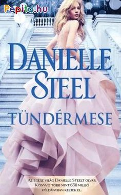Danielle Steel, Prom Dresses, Formal Dresses, Books, Products, Livres, Dresses For Formal, Libros, Formal Gowns