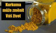 Kurkuma je jedním z nejvíce prospěšných koření na Zemi. Kurkuma byla běžně používaná v asijské kuchyně a tradiční medicíně po celá staletí. Síla tohoto koření je výsledkem zázračných sloučenin, které obsahuje. Nabízí silné protizánětlivé, antibakteriální, antioxidační, protikarcinogenní, antimutagenní, antifungální a antivirové vlastnosti. Kromě toho, kurkuma je bohatým zdrojem hořčíku, draslíku, zinku, bílkovin, vápníku, mědi, niacin, …