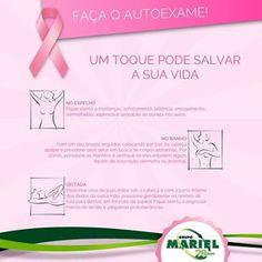 FIRE Mídia - Google+  https://www.facebook.com/GrupoMariel/photos/a.346830432055580.78804.338074829597807/1231404130264868/?type=3&theater&notif_t=like&notif_id=1476221667566038  O Grupo Mariel te dá um TOQUE: Prevenir é o melhor REMÉDIO! Todos juntos na luta contra o Câncer de Mama no Outubro Rosa. Faça o Autoexame: #grupomariel #outubrorosa #cancerdemama #prevencao