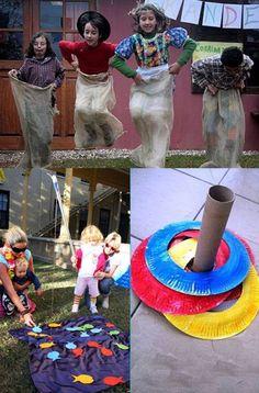 Brincadeiras de festa junina - brincadeiras tradicionais Classroom Activities, Activities For Kids, Paw Patrol Pups, Winter Camping, Party Gifts, Event Decor, Summer Fun, Diy And Crafts, Creations