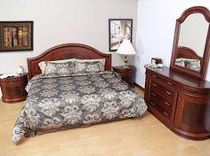 Resultado de imagen para cabeceras para camas de madera