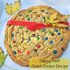 giant cookie recipe for one-#giant #cookie #recipe #for #one Please Click Link To Find More Reference,,, ENJOY!!