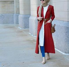 fcdca6d150eb70 The midi shirt dress in white is the perfect layering piece for any jacket  or sweater. Formal wear or street casual
