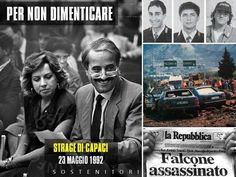 Stare sul pezzo!: OGGI 23 MAGGIO 2016 IN TUTTA ITALIA E' LA GIORNATA...