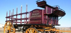 Dray stakebed wagon 5 Chuck Wagon, Horse Drawn, A Team, Horses, Vehicles, Horse, Cars, Vehicle