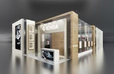 05_ROaNDA_20_06 Kiosk Design, Rack Design, Display Design, Retail Design, Store Design, Design Design, Graphic Design, Exhibition Stall, Exhibition Stand Design