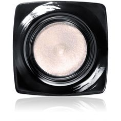 Bobbi Brown Women's Long-Wear Gel Sparkle Shadow - Opal ($29) ❤ liked on Polyvore featuring beauty products, makeup, eye makeup, eyeshadow, beauty, cosmetics, glitter, colorless, eye shadow brush and eye brow makeup