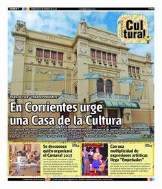 Cultural 06/04/2016 Broadway Shows, Culture, Places, Life