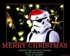 star wars christmas star wars christmas merry christmas xmas christmas time christmas - Merry Christmas Star Wars