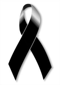feeling really down about yesterday's slaughter Facebook Black, Facebook Image, Black Ribbon, Cherokee, Photos, Goku, Google, Note 8, Spanish Quotes