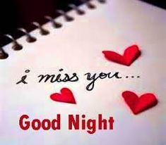 We send good night images to our friends before sleeping at night. If you are also searching for Good Night Images and Good Night Quotes. Good Night Images Cute, Good Night Photos Hd, Good Night Love Messages, Romantic Good Night Image, Night Love Quotes, Good Night Greetings, Good Night Wishes, Good Night Miss You, Good Night Honey