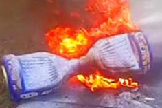 #Hoverboard Fires And Injuries Prompt #CPSC To Investigate The Dangers Of This Years Hottest Toy yourohiolegalhelp.com Electric Skateboard, Child Safety, Safety Tips, Best Christmas Gifts, Skateboards, Prompt, Investigations, Wheels, Toy