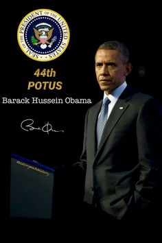 """Humanitarian....Live this Man!! A President to be """"Proud Of!!"""""""