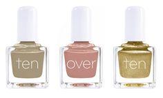 ten over ten nail polish