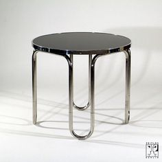 bauhaus coffee table - google search | bauhaus | pinterest | kaffe