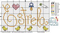 Estrela-sh.png 1.600×877 pixel
