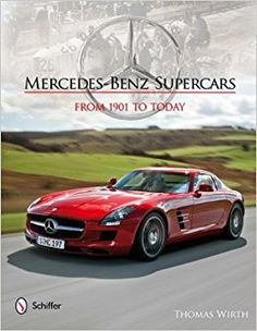 Star service cds and dvds mercedes repair manuals pinterest 1999 mercedes clk320 service repair manual 99 books pdf fandeluxe Choice Image