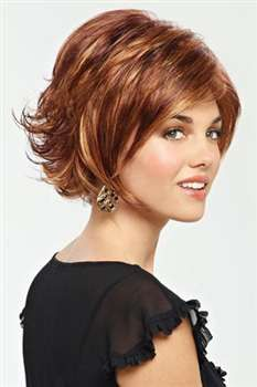 In this 30 Short Layered Haircuts 2014 - there are many alternative layered hairstyles; and you can instantly notice layers in choppy haircuts. Short Layered Haircuts, Layered Bob Hairstyles, Feathered Hairstyles, Short Bob Hairstyles, Bob Haircuts, Short Bobs, Latest Hairstyles, Hairstyles Haircuts, Pretty Hairstyles