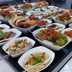 """:-) Previous pinner: """"God help those who are fasting. By Four Seasons Beirut Armenian Recipes, Lebanese Recipes, Jewish Recipes, Lebanon Food, Beirut Lebanon, Kurdish Food, Iran Food, Lebanese Cuisine, Egyptian Food"""