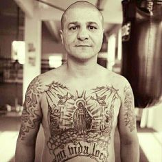 The tragedy and romance of Johnny Tapia - Boxing News Johnny Tapia, Boxing Images, Boxing Posters, Boxing History, Albuquerque News, Boxing News, Sports Stars, Fight Club, Champion