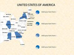 Delaware, New Hampshire, Rhode Island, Arkansas, Vermont, Iowa, Maryland, Missouri, Illinois