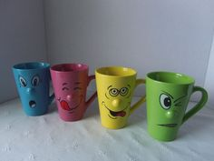 US $14.99 Used in Collectibles, Decorative Collectibles, Mugs, Cups