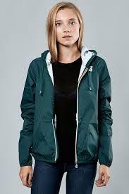 kway jacket - Google Search