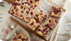 Amazing Raspberry Dessert Recipes – Driscoll's®