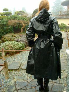 39 Best Rain images | Rain wear, Raincoat, Pvc raincoat