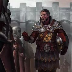 The Elder Scrolls, Elder Scrolls Skyrim, Elder Scrolls Online, Imperial Skyrim, Imperial Legion, Fantasy Armor, Medieval Fantasy, Fantasy Inspiration, Character Inspiration